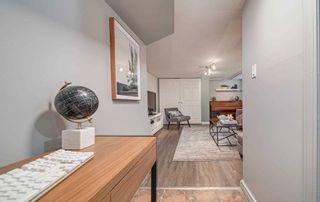 Photo 27: 14 Wildwood Crescent in Toronto: Woodbine Corridor House (2-Storey) for sale (Toronto E02)  : MLS®# E5219209