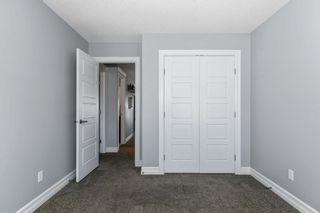Photo 23: 3764 KIDD Crescent in Edmonton: Zone 56 House for sale : MLS®# E4265991