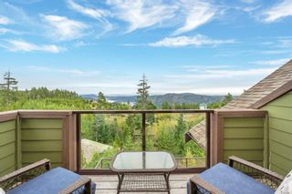 Photo 46: 4335 Goldstream Heights Dr in Shawnigan Lake: ML Shawnigan House for sale (Malahat & Area)  : MLS®# 887661