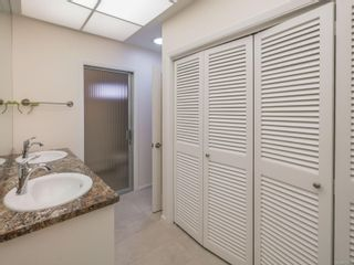 Photo 36: 2520 Lynburn Cres in : Na Departure Bay House for sale (Nanaimo)  : MLS®# 877380