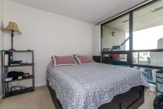"""Photo 9: 1306 1 RENAISSANCE Square in New Westminster: Quay Condo for sale in """"THE Q"""" : MLS®# R2215317"""