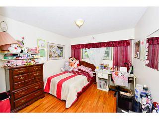 Photo 11: 4907 11A AV in Tsawwassen: Tsawwassen Central House for sale : MLS®# V1127867