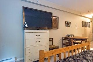 Photo 9: 710-1189 Howe Street in Vancouver: Condo for sale (Vancouver West)  : MLS®# R2121608