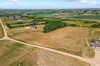 Photo 4: Lot 12 Minerva Ridge in Lumsden: Lot/Land for sale : MLS®# SK865840