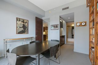 Photo 36: MISSION HILLS Condo for sale : 2 bedrooms : 845 Fort Stockton Dr #411 in San Diego