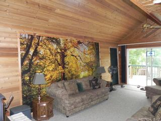 Photo 10: 400 WEST Street: Lakeshore Heights Residential for sale (R27)