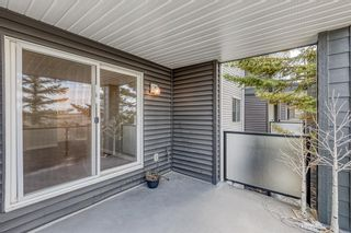 Photo 11: 311 10 Sierra Morena Mews SW in Calgary: Signal Hill Apartment for sale : MLS®# A1093086