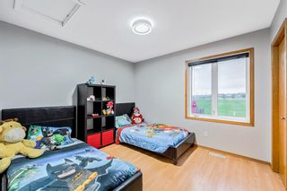 Photo 21: 56 Luxstone Crescent SW: Airdrie Detached for sale : MLS®# A1131266