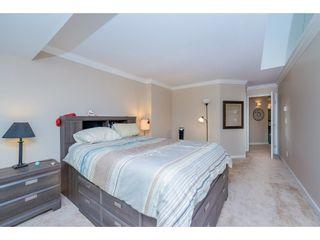 """Photo 13: 404 13876 102 Avenue in Surrey: Whalley Condo for sale in """"Glenwood Village"""" (North Surrey)  : MLS®# R2202605"""