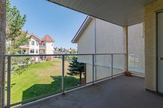 Photo 14: 2229 1818 Simcoe Boulevard SW in Calgary: Signal Hill Apartment for sale : MLS®# A1136938