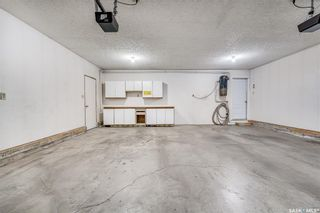 Photo 28: 78 Lewry Crescent in Moose Jaw: VLA/Sunningdale Residential for sale : MLS®# SK865208