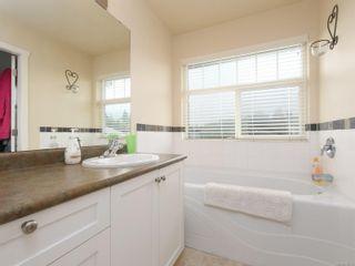 Photo 13: 6484 Beechwood Pl in : Sk Sunriver House for sale (Sooke)  : MLS®# 856156