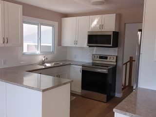 Photo 3: : Tofield House for sale : MLS®# E4252227