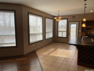 Photo 8: 421 38th Street in Battleford: Residential for sale : MLS®# SK850247
