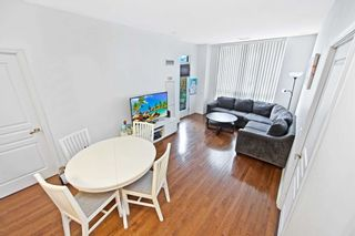 Photo 5: 110 310 Red Maple Road in Richmond Hill: Langstaff Condo for lease : MLS®# N5188512