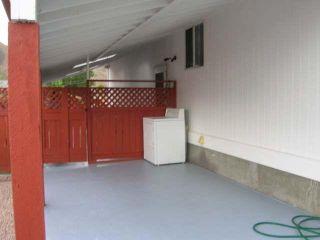 Photo 17: 2110 Greenfield Ave in Kamloops: Brocklehurst Condo for sale : MLS®# 136006
