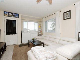 Photo 13: 721 PORTER Rd in VICTORIA: Es Old Esquimalt House for sale (Esquimalt)  : MLS®# 828633