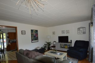 Photo 25: 776 Anderton Rd in Comox: CV Comox Peninsula House for sale (Comox Valley)  : MLS®# 882432