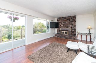 Photo 3: 3871 Rowland Rd in : SW Tillicum House for sale (Saanich West)  : MLS®# 886044