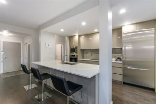 """Photo 7: 406 6333 LARKIN Drive in Vancouver: University VW Condo for sale in """"Legacy"""" (Vancouver West)  : MLS®# R2321245"""