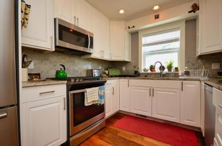 Photo 10: 1036 Lodge Ave in : SE Maplewood House for sale (Saanich East)  : MLS®# 878956