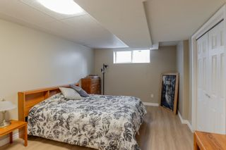 """Photo 29: 115 1299 N OSPIKA Boulevard in Prince George: Highland Park House for sale in """"OSPIKA LANDING"""" (PG City West (Zone 71))  : MLS®# R2596560"""