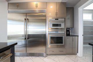 Photo 13: 23 West Plains Drive in Winnipeg: Sage Creek Residential for sale (2K)  : MLS®# 202121370