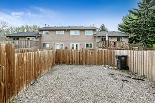 Photo 27: 19 CATARACT Road SW: High River Row/Townhouse for sale : MLS®# A1054115