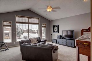 Photo 38: 118 CHAPALA Close SE in Calgary: Chaparral Detached for sale : MLS®# C4255921