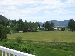 Photo 25: 461 MacMillan Dr in SAYWARD: NI Kelsey Bay/Sayward House for sale (North Island)  : MLS®# 839226