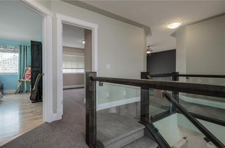 Photo 27: 1548 STRATHCONA Drive SW in Calgary: Strathcona Park Detached for sale : MLS®# C4292231