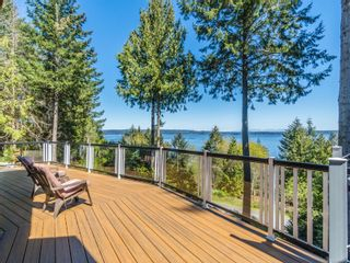 Photo 44: 2485 Pylades Dr in : Na Cedar House for sale (Nanaimo)  : MLS®# 873595