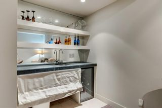 Photo 32: 162 Discovery Ridge Way SW in Calgary: Discovery Ridge Detached for sale : MLS®# A1153200
