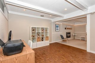 Photo 36: 8335 NELSON Avenue in Burnaby: South Slope House for sale (Burnaby South)  : MLS®# R2550990