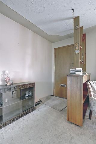 Photo 6: 1839 38 Street SE in Calgary: Forest Lawn Detached for sale : MLS®# A1120040