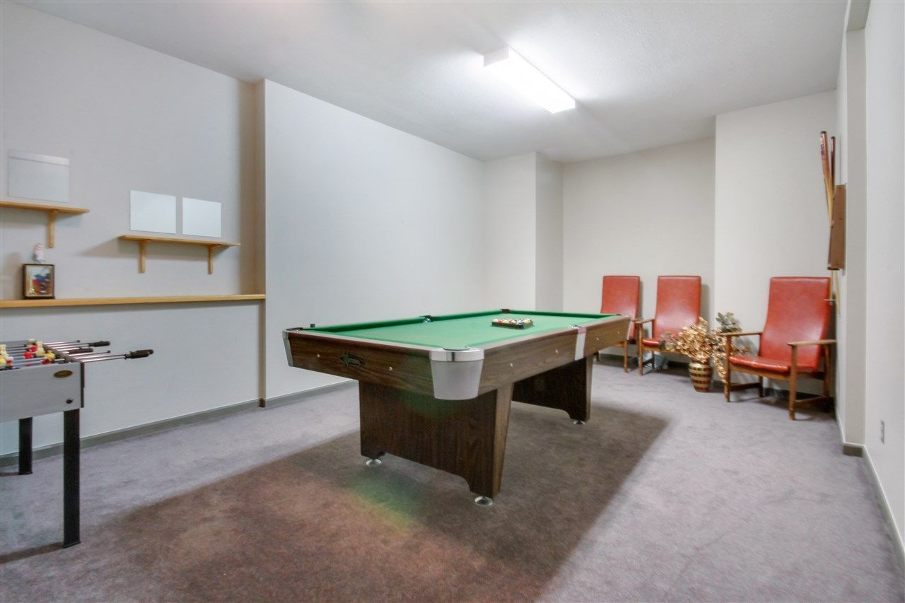 Photo 12: Photos:  in North Vancouver: Upper Lonsdale House for sale
