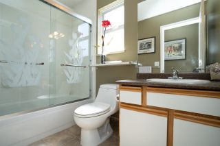 Photo 25: 1371 EL CAMINO Drive in Coquitlam: Hockaday House for sale : MLS®# R2569646