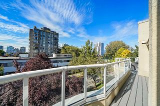 """Photo 34: PH2 950 BIDWELL Street in Vancouver: West End VW Condo for sale in """"The Barclay"""" (Vancouver West)  : MLS®# R2617906"""