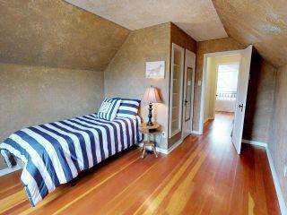 Photo 53: 1209 PINE STREET in : South Kamloops House for sale (Kamloops)  : MLS®# 146354