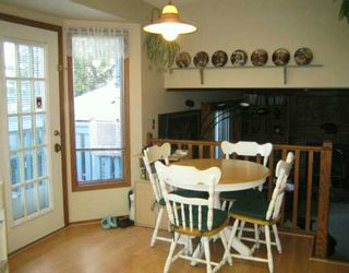 Photo 6:  in CALGARY: McKenzie Lake Residential Detached Single Family for sale (Calgary)  : MLS®# C3217825