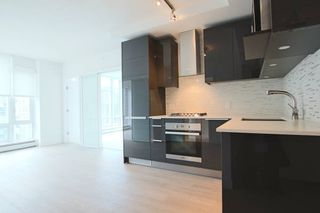 Photo 3: : Vancouver Condo for rent : MLS®# AR108