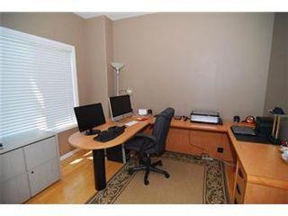 Photo 2: 534 Blackburn Crescent in Saskatoon: Briarwood Single Family Dwelling for sale (Saskatoon Area 01)  : MLS®# 414877