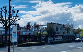 Photo 7: 1066 1074 Shoppers Row in : CR Campbell River Central Retail for sale (Campbell River)  : MLS®# 872843