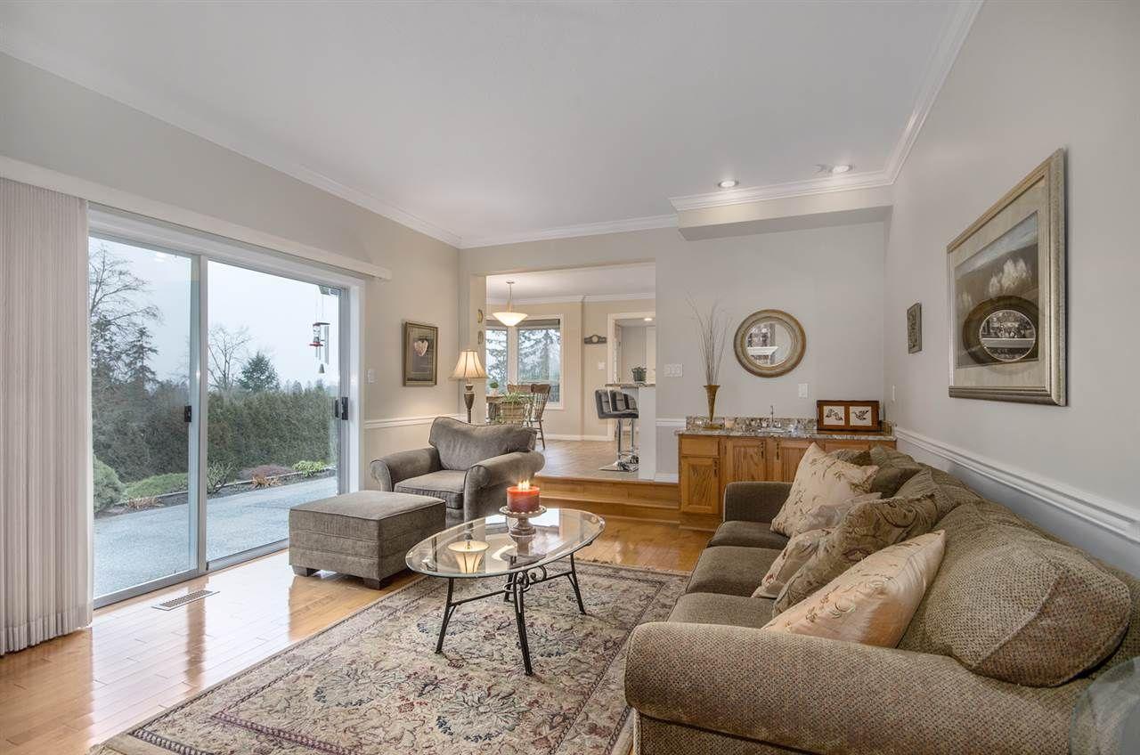 Photo 8: Photos: 16953 31 AVENUE in Surrey: Grandview Surrey House for sale (South Surrey White Rock)  : MLS®# R2157307