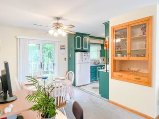 Photo 10: 5 Maxwell Place in Kentville: 404-Kings County Residential for sale (Annapolis Valley)  : MLS®# 202114351