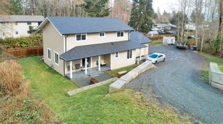 Photo 1: 122 Skipton Cres in : CR Campbell River South House for sale (Campbell River)  : MLS®# 868979