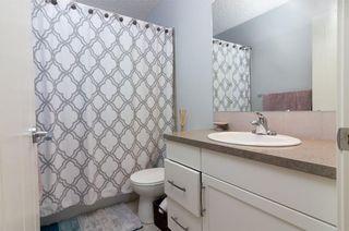 Photo 13: 639 101 SUNSET Drive: Cochrane House for sale : MLS®# C4143870