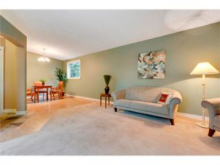 Photo 8: 68 GLENFIELD Road SW in Calgary: Glendle_Glendle Mdws House for sale : MLS®# C4024723