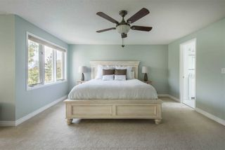 Photo 11: 41 Chipperfield Crescent in Whitby: Pringle Creek House (2-Storey) for sale : MLS®# E5400077