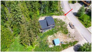 Photo 9: 87 6421 Eagle Bay Road in Eagle Bay: Wild Rose Bay House for sale (Shuswap Lake)  : MLS®# 10185422